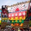 大津祭2019 大津祭曳山の日程や混雑状況は?アクセス方法と駐車場も要チェック!