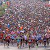 神戸マラソン2019 制限時間と関門場所は?フレンドシップランナーは誰?