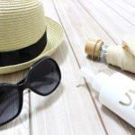 紫外線アレルギーになったら日焼け止めはどうしたらいい?