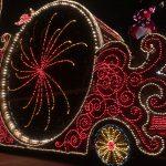 大垣十万石祭り2018ディズニーパレード開催!日程とパレードの時間は?